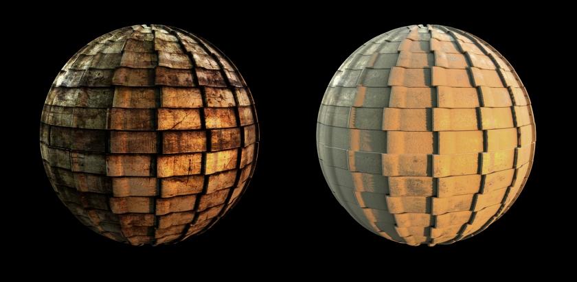 shingles_sphere