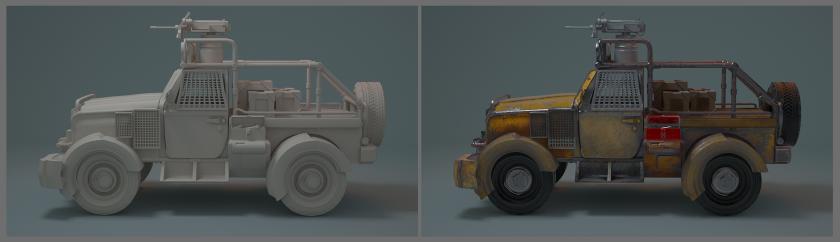 car+comp_02