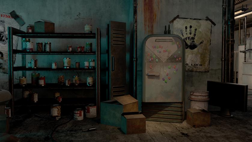 fridge_exr