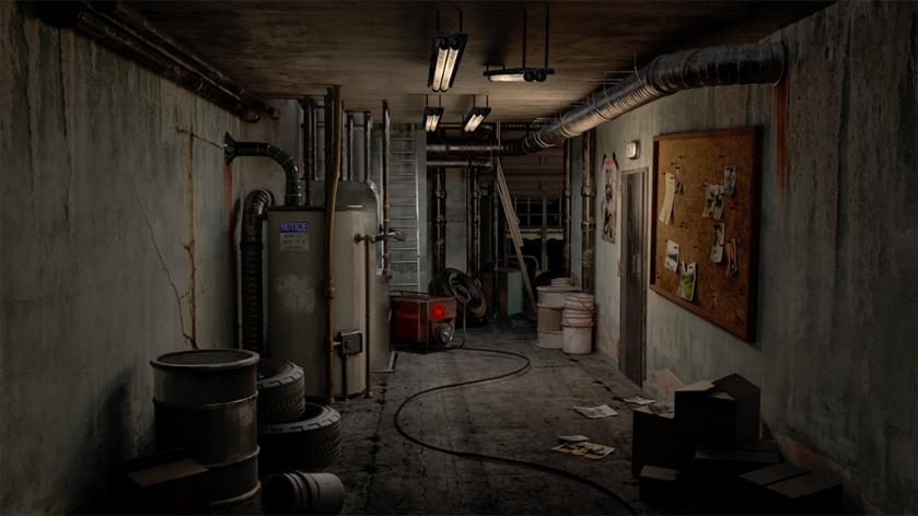 hallway_exr