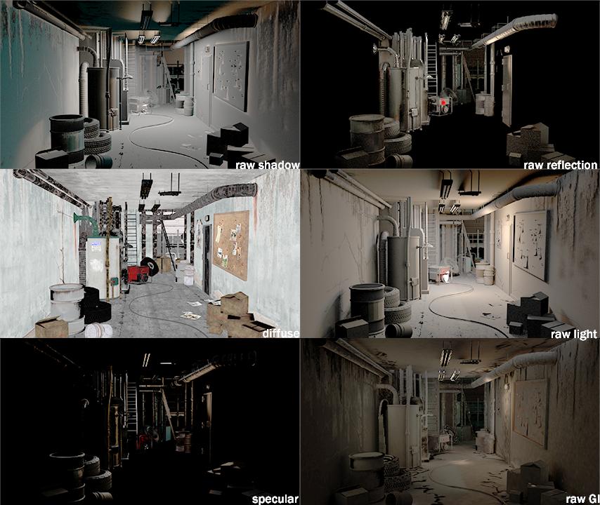 hallway_passes
