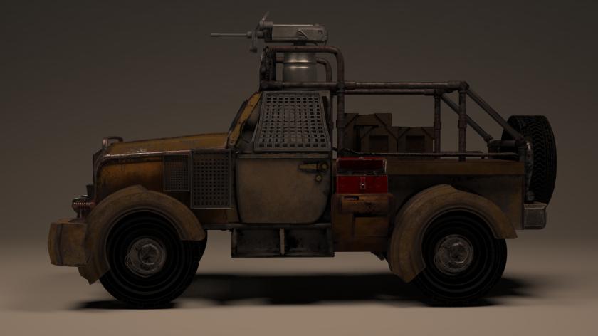 jeep_profile_color