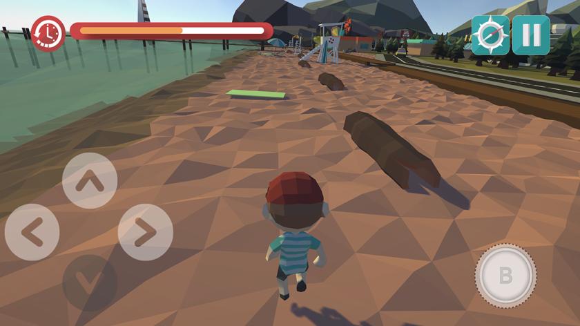 beach_gameplay