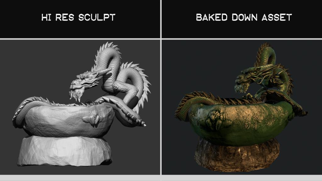 comparison_03