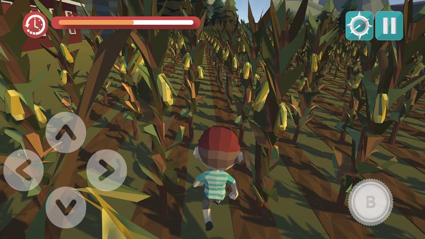 crop_gameplay