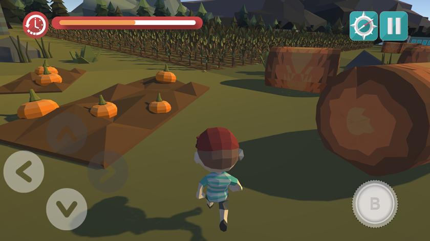 farm_gameplay