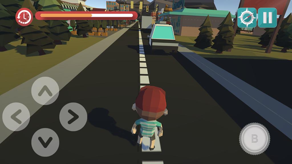 street_gameplay