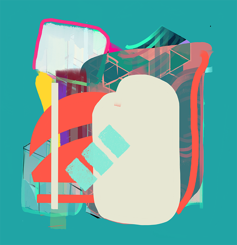 Abstract01