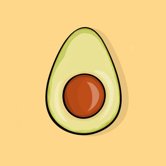 Avocado_01