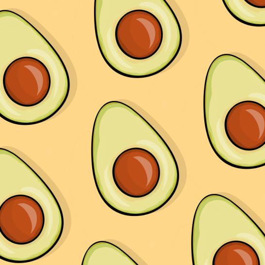 Avocado_02