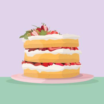 strawberryshortcake_03