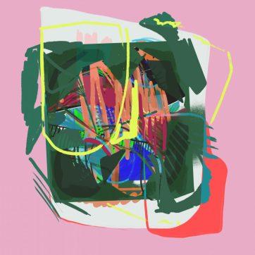 Untitled_Artwork-1