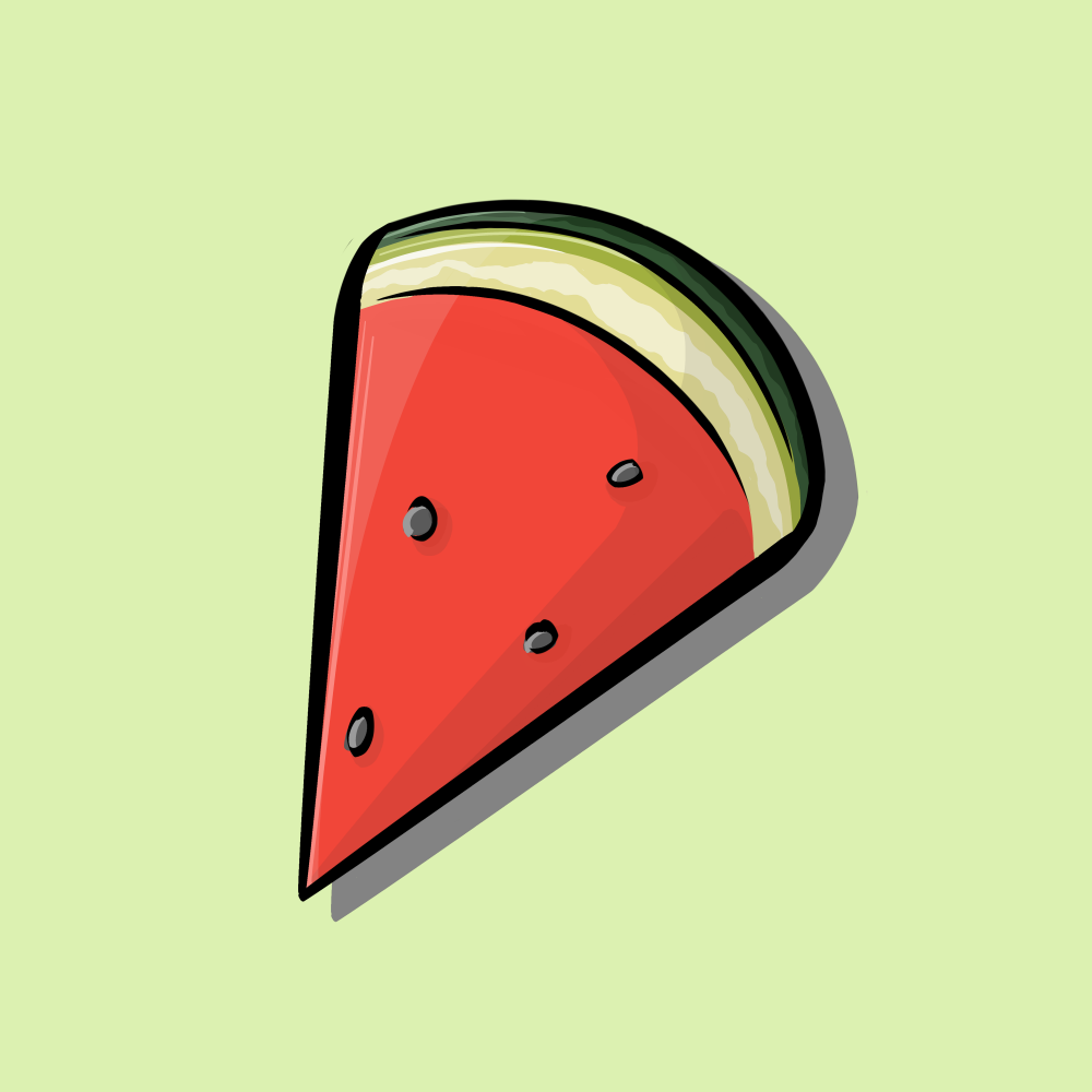 Watermelon_01