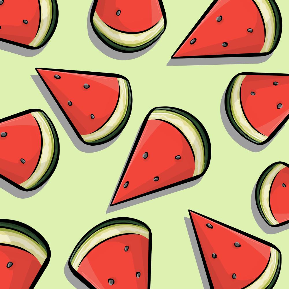 Watermelon_02