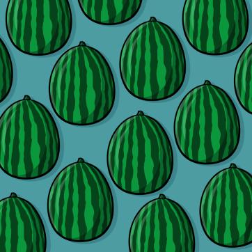 WatermelonWhole_02